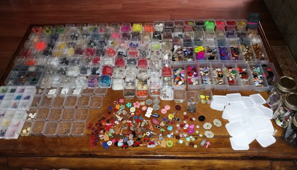 DIY Projects & Crafts -handmade, homemade, joyfully handcrafted, DIY