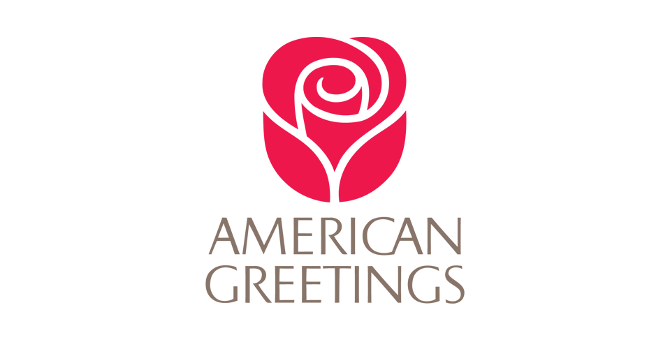 ethics and american greetings Together uk greetings and american greetings have one of the largest and most talented creative teams in the industry the international operations division is responsible for leveraging this tremendous combined asset around the world.