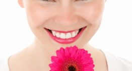 How to Have Healthier Teeth in 3 Effective Steps?