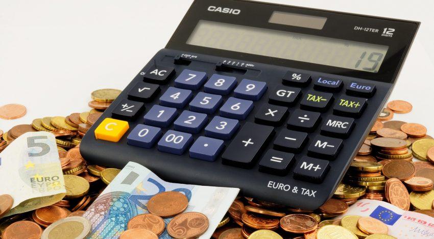 20 Sensible Ways to Save Money in 2017 Part 2