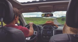 How to Plan Your Family Summer Road Trip on a Budget?