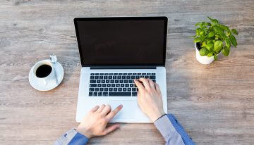 10 Highly Effective Ways to Ace your Skype Interview