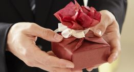 5 Coolest Birthday Gifts For Your Husbands