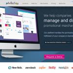 Printfection Website