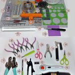 Tools for crafting