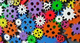 5 Steps for Better Creativity