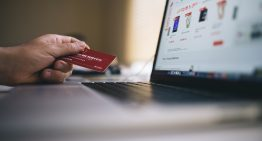 New Savvy Ways to Make Money Selling your Old Stuff Online