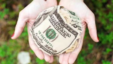 How To Help The Environment And Make Money At The Same Time?