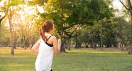 How Exercise Helps Alleviate Asthma?