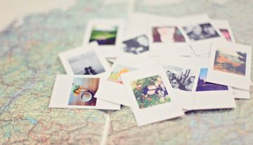 Using Your Travels To Inspire Your Home Decor