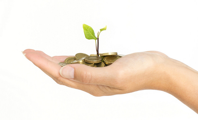 Plan Now, Profit Later: Savvy Money Moves Everyone Should Consider