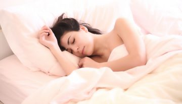 Effective Treatments for Sleep Apnea