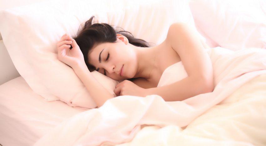 Effective Treatments for Sleep Apnea