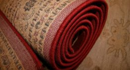 7 Unpopular Hacks for Cleaning Carpets #Explained