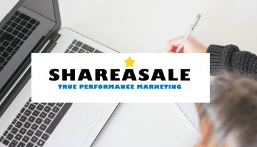 SHAREASALE REVIEW – USING SHAREASALE TO MAKE REVENUE IN YOUR ONLINE BUSINESS