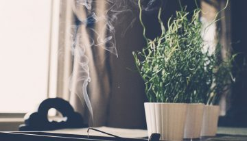 Turning Your Home Into A Stress-Free Zone