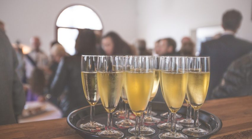 5 Tips for Hosting a Successful Office Party on a Budget