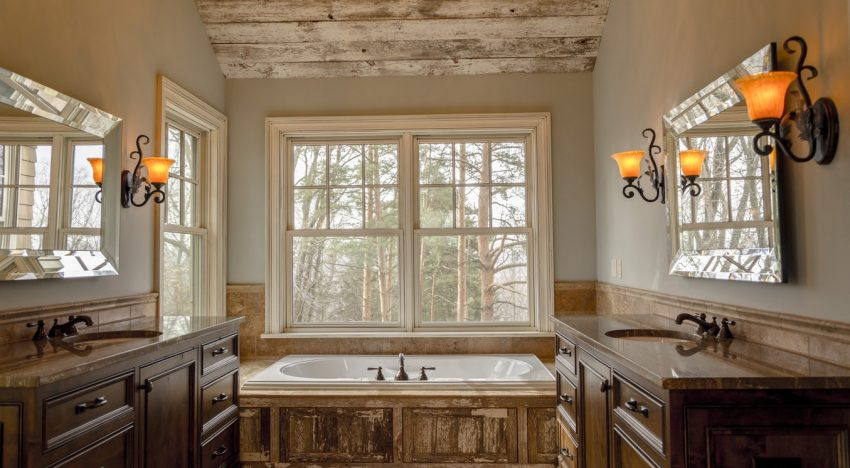 How to Save Money on Your Bathroom Remodel