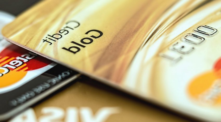 Guide to Choosing the Best Credit Card for You