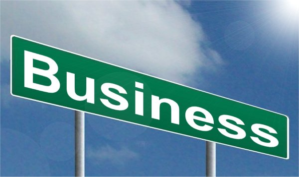 Forgetful Business: Easy Mistakes To Make When Running A Business