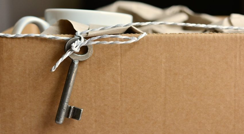 Make Moving Fun with These 5 Easy Tips