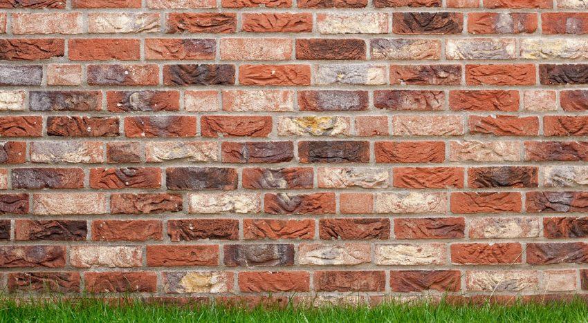 Building Bricks Of Promoting Internally