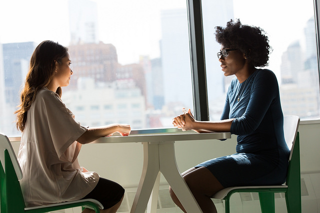 Career Gap On Your Resume? Handle It Like A Boss