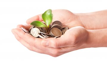 Investing: Three Ways To Prepare For Your Future