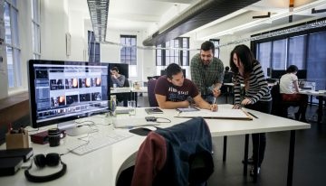 4 Signs You've Found The Right Digital Marketing Agency