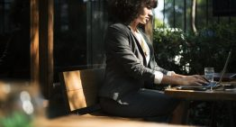 Job Seekers, Become Irresistible