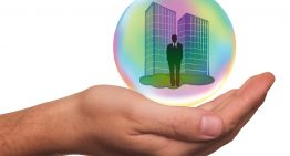 Is Your Business Safe? Smart Ways To Shield Your Company