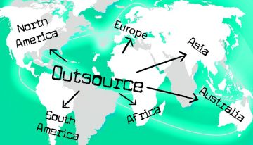 Should You Be Outsourcing That?