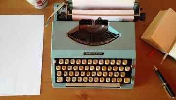 How To Write The Novel You Have Been Wanting To But Never Dared