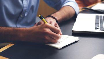 Raising Capital for Start-Ups