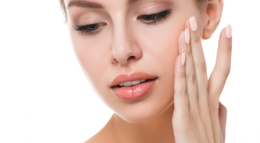 Skincare Problems: Here Are 11 Tips And Natural Solutions