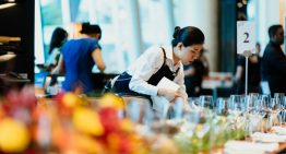 5 Best Catering Companies in The NYC
