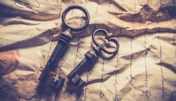 The Key to Unlocking Your Earning Potential