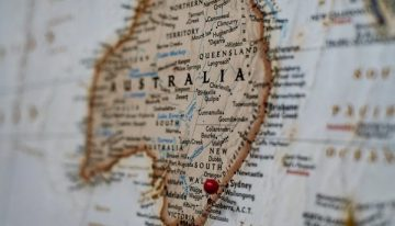 Migration to Australia: A Step by Step Guide