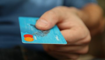 Common Mistakes Made When Trying to Get out of Debt