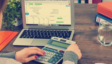 Importance of Good Bookkeeping for Your Startup