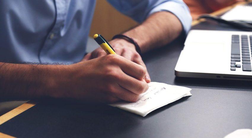4 Ways to Save Money According to Experienced Entrepreneurs