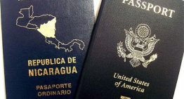 Can Having a Second Passport Help Your Career?