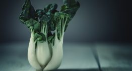 The Rise of Veganism: Pros, Cons, and Everything in Between