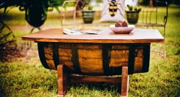 Easy Upgrades to Outdoor Spaces