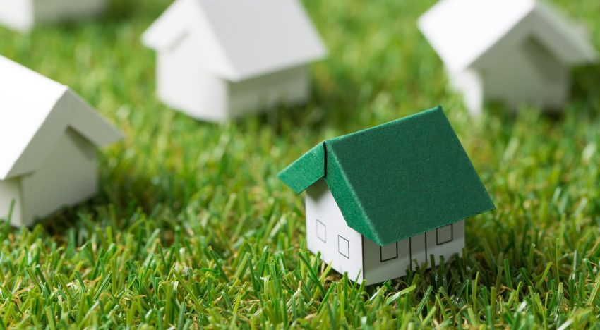 Basic Tips on Eco-Friendly Remodelling