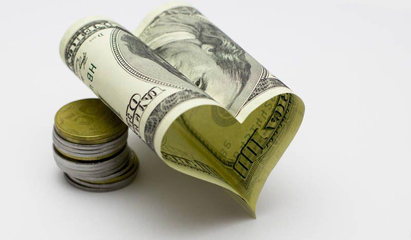 6 Ways To Make Money Helping Those Around You