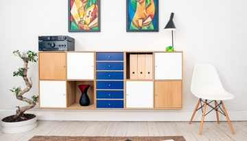 Top Tips For Avoiding Interior Design Mistakes