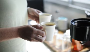 5 Coffee Making Items Every Family Should Have