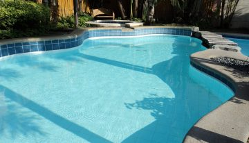 Pondering a Pool? Think About These Things First