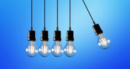 Ways to Create Energy-Efficient Homes